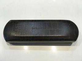 Sheaffer's Pen Box Circa 1960's - $2.99