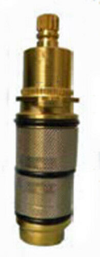 Primary image for TOTO THU4367R THERMO VALVE ASSEMBLY ALL BRASS UNIT