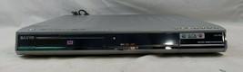 Sanyo DRW-500 DVD Player & Recorder DVD CD-R CD Player S-Video EB-3946 - $77.39