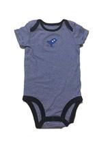 Child of Mine Boys bodysuit Size 3-6M - $1.65