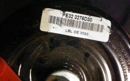 Unbranded E32 3276D30 - AIR BRAKE CHAMBER image 4