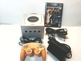 Gamecube 1 thumb200