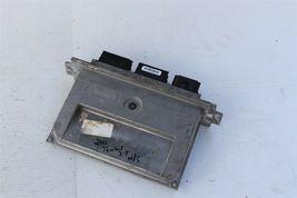 Ford ECU ECM PCM Engine Computer Module bg1a-12a650-dd image 3