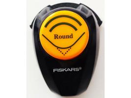 Fiskars Corner Rounder Punch