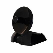 Hawking Technology Hi-Gain Wireless-300N Smart Dish Repeater HAW2DR - $47.50