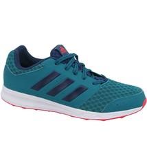 Adidas Shoes Sport 2 K, AF4536 - $101.00