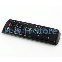 New VIZIO XRB100 Blu-ray DVD remote for VBR121 VBR133 VBR134 VBR135 VBR140 - $12.90