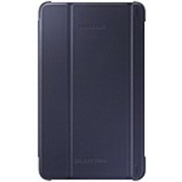 Samsung EF-BT330WVEGUJ 8-inch Carrying Case (Book Fold) for Galaxy Tab 4 Tabl... - $44.19
