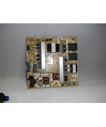 bn44-00932a   power  board  for  samsung  un65nu7100f - $24.99
