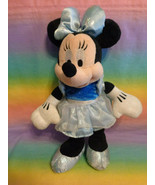 Disneyland Walt Disney World Minnie Mouse Dream Friends as Cinderella Pl... - $9.85