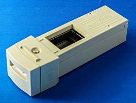 Nikon CoolScan SA-20 Strip Film Adapter for Nikon CoolScan Scanners - $48.46