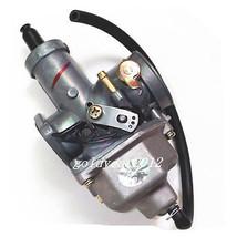 26mm Carb Carburetor For For Honda CB125 CRF150 XL125S TRX250 TRX 250EX ... - $21.77