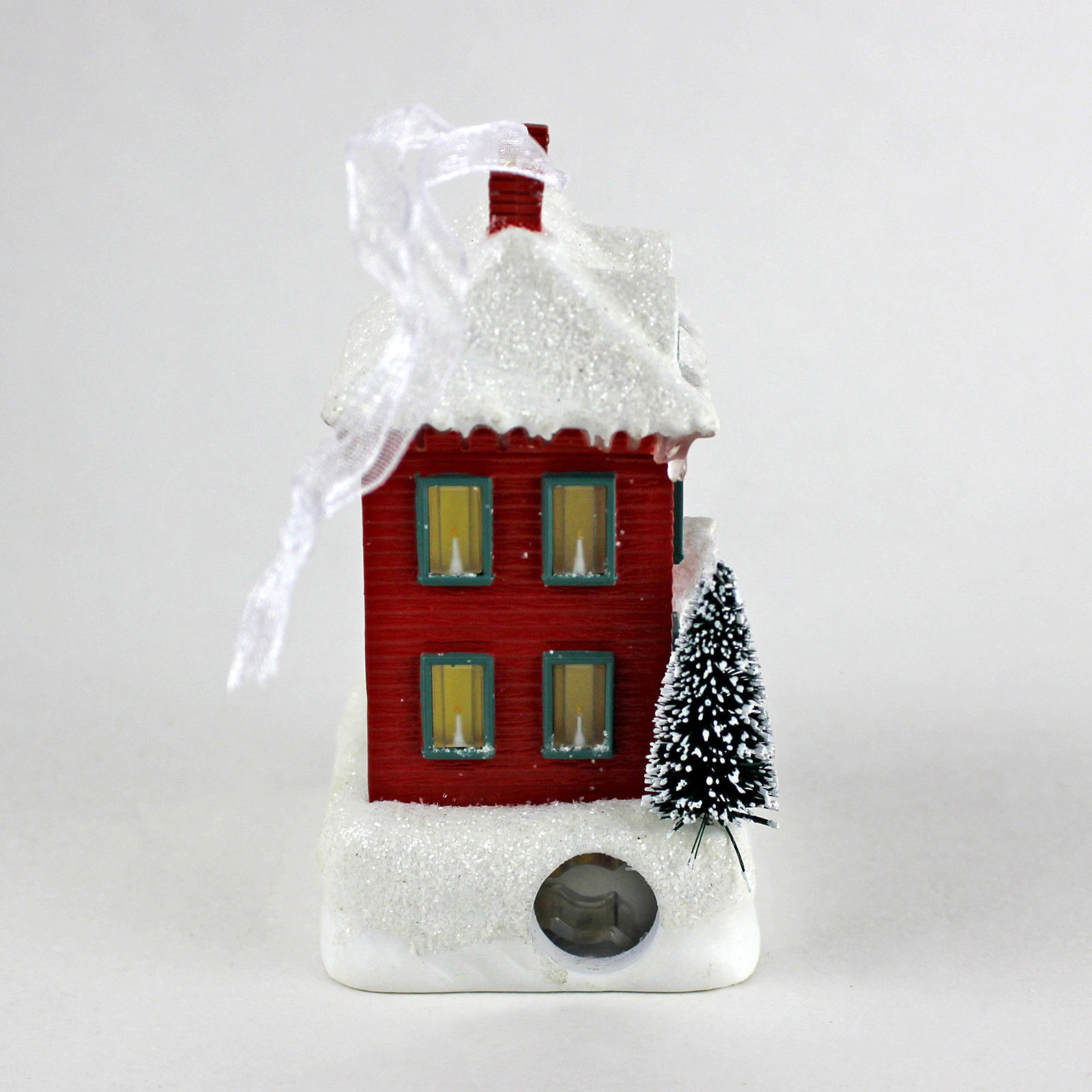 I\'ll Be Home For Christmas | Music Box and 50 similar items