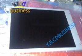 KCB104SV2AA-A53 800*600 LCD display 90 days warranty - $114.00