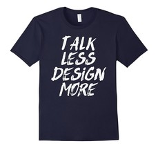 Best New Shirts - Funny Designer T-shirt Gift for Best Desginer Men - $19.95+