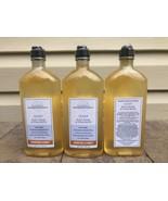 Bath Body Works Warm Milk Honey Wash Shower Gel liquid soap foam - $49.99