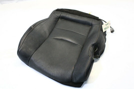 2003-2008 Nissan 350Z Front Right Passenger Lower Bottom Seat Cover P3786 - $146.99