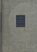 The Romance of Leonardo Da Vinci by Dmitri Merejkowski - 1928 - $4.50