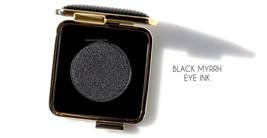 Estee Lauder Victoria Beckham Eye Ink Black Myrrh  LIMITED ED DISCONTINUED - $34.99