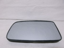 02-03 Mitsubishi LANCER/ Driver SIDE/ Exterior Door Mirror - $19.80
