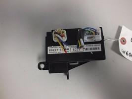 07 08 09 Lexus ES350 Multiplex Tilt&Telescopic Control Module 89227-33010 #1486 - $31.68