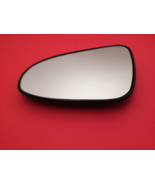 For 14-19 Corolla 14-18 Yaris 12-17 Camry Left Driver Mirror Glass Lens ... - $28.66