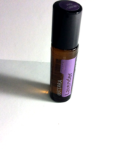 doTERRA Lavender Touch 10ml Roll-On - $18.00