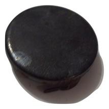 Magic Chef Stove Model 35FN-7 Surface Burner Element Center, Black - $7.95