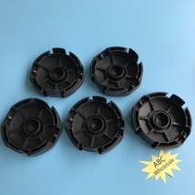 5 x Trimmer Head Cover for Speed Feed 450 Shindaiwa 28820-07390 Echo X472000031 - $18.86