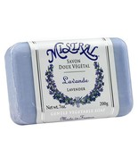 Mistral Classic French Soap Lavender 7oz - $11.99