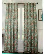 Waverly Clifton Hall Opal 2-PC Window Panel Pair - $60.00