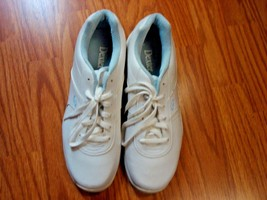 Dexter Women's Bowling Shoes; Like Brand New only worn once, Excellent C... - $49.49