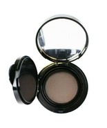 Mally Flawless Finish Transforming Effect Foundation 42oz/12g NOT SEALED - $30.73