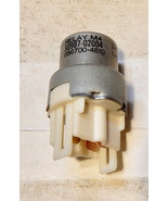 Power Window Relay Beck/Arnley 203-0055 Fits Mit Toyota Eagle 93-04 RY-5... - $5.89