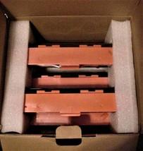NEW Toner Cartridge 131/116/125A/128A Fits HP Laserjet Pro - $54.45