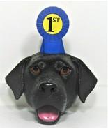 Labrador Retriever Dog Food Scoop - $13.50