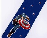 Marvel captain america superhero thumb155 crop