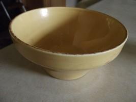 Capriware Sahara cereal bowl 1 available - $3.12