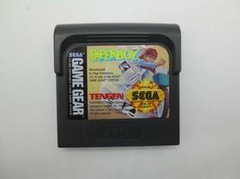 Paperboy (Sega Game Gear, 1992) - $32.99