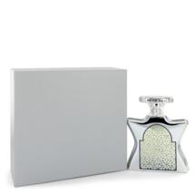 Bond No. 9 Dubai Platinum 3.4 Oz Eau De Parfum Spray image 1
