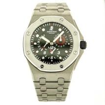 Audemars Piguet Royal Oak Offshore Alinghi America's Cup Limited Titanium Watch - $20,290.05