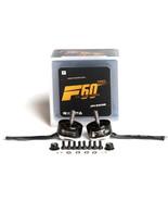 T-Motor F60 2207 PRO 2200KV 2500KV 4S Brushless... - $38.49