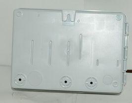 Rain Bird F55100 ESP4 Mei Indoor Water Controller LNK Ready image 5