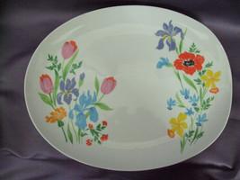 Primavera Taste Setter Serving Platter - $13.95