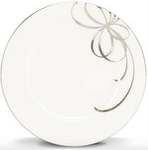 Kate Spade Belle Boulevard Dinner Plate 773636 AP6 - $28.49