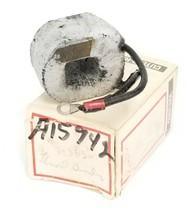 NIB CUTLER HAMMER 9-565-2 COIL 230VDC 565-2