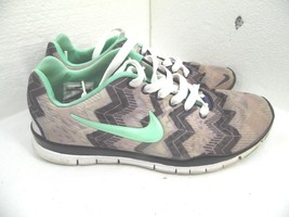 the latest 4bb8a 6046e Womens Nike Athletic Shoes Size 10 Nike Free and 50 similar ...