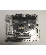 RE5R05A VALVE BODY (TYPE 2) 02-05 (20-40 OHM) NISSAN TITAN XTERRA (with ... - $484.06