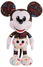 Disney Year of The Mouse Collector Plush - Band Leader Mickey - $74.79