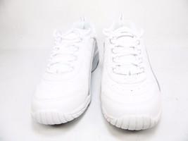 Easy Spirit Women's Punter Athletic Shoe White Size 6W - $53.20